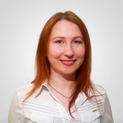 Anna Razumova
