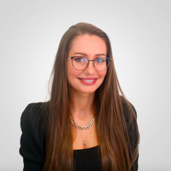 Daria Sobczak
