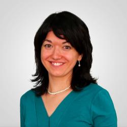 Natalia Liuta new