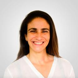 Roberta Beltrao