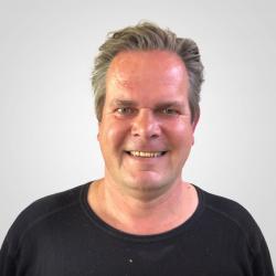 Sander Scheffers